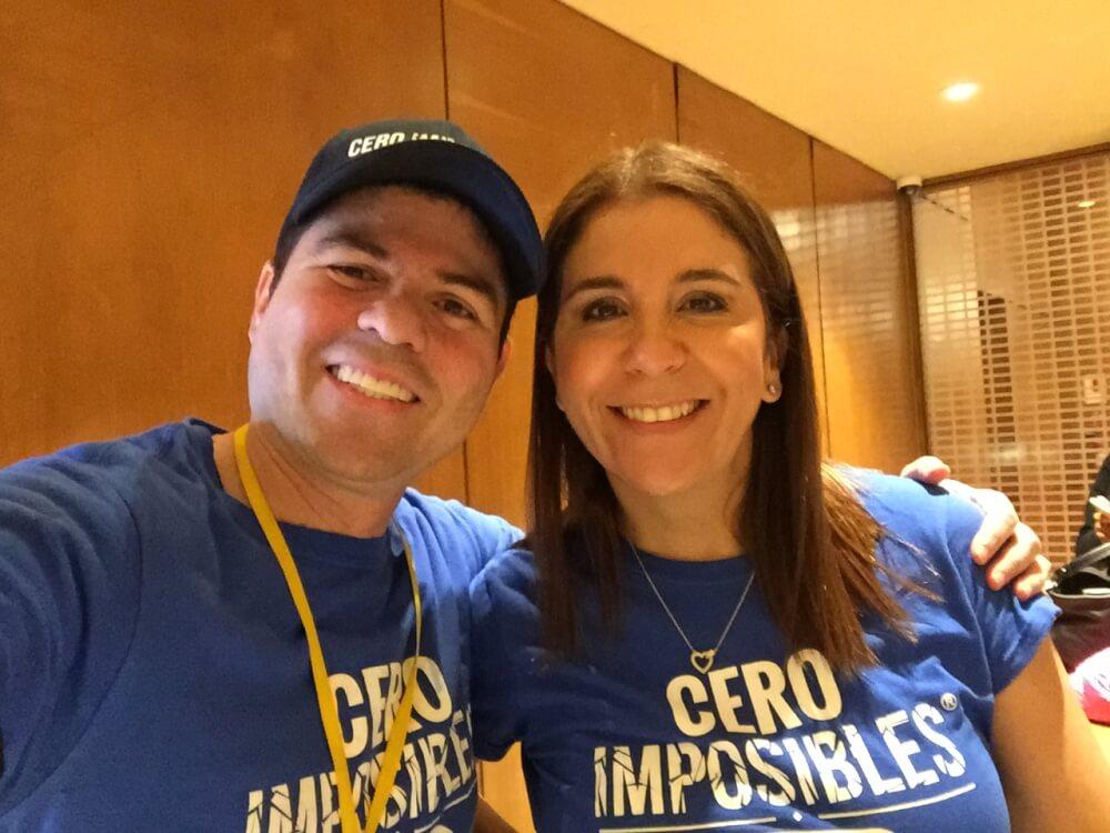 cero-imposibles-lima-marzo-2019-varias--44