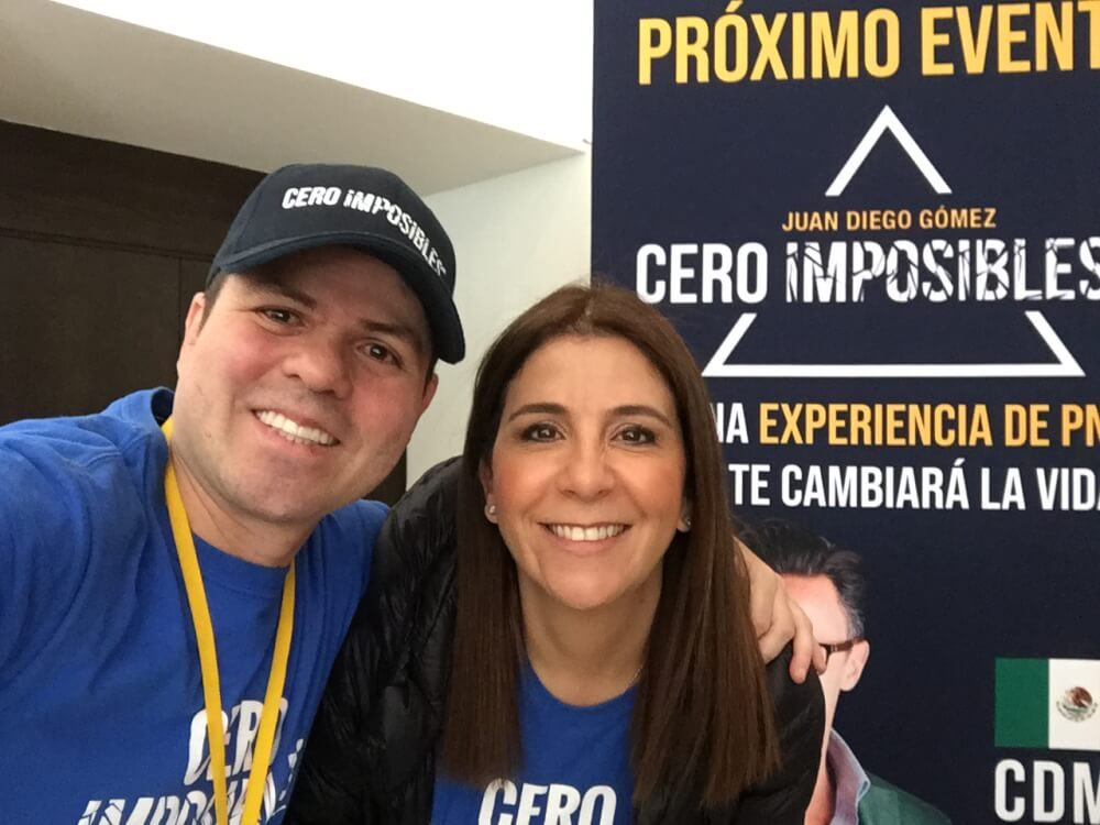 cero-imposibles-cdmx-abril-2019-varias--30