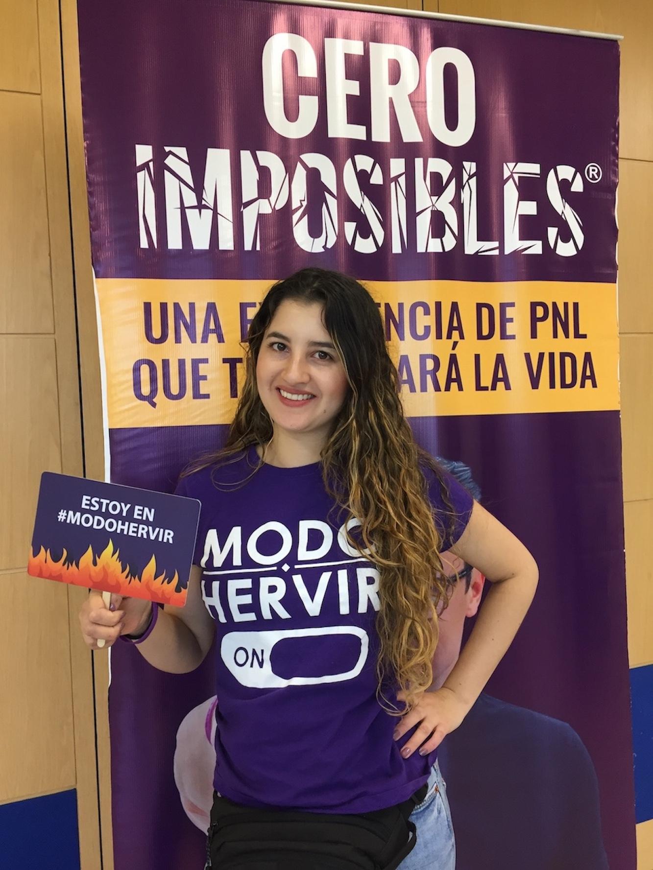 cero-imposibles-medellin-junio-2019-varias06jpg