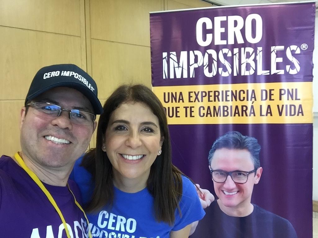 cero-imposibles-medellin-junio-2019-varias08