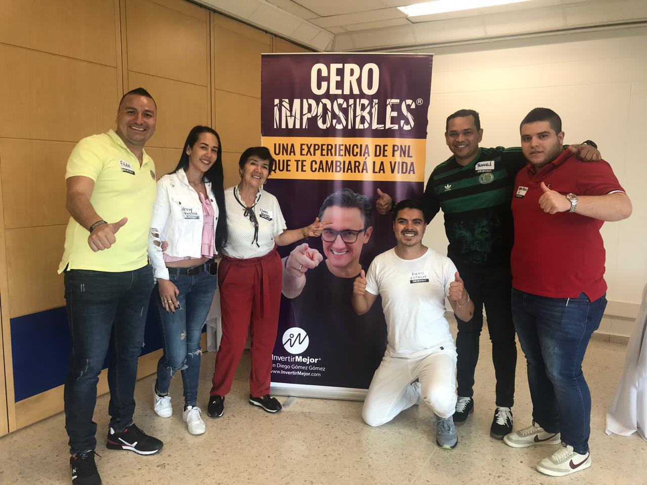 cero-imposibles-medellin-junio-2019-varias65