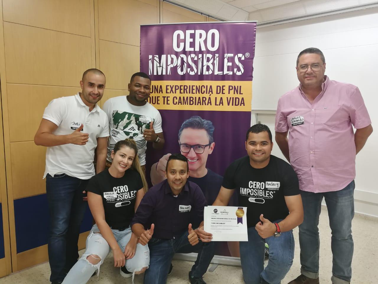 cero-imposibles-medellin-junio-2019-varias67